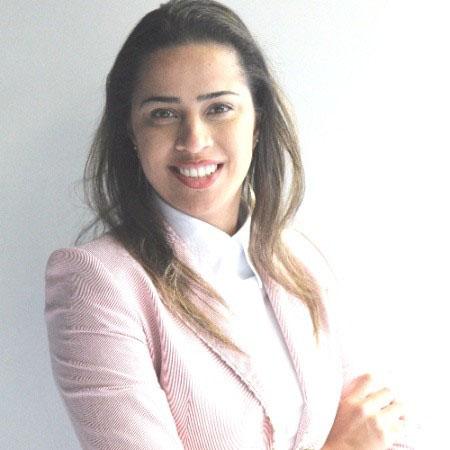 Camila Crispiniano
